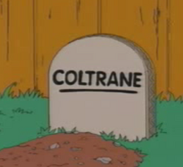 Coltranegrave.png