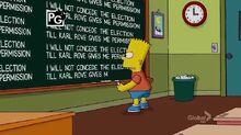 Gone Abie Gone Chalkboard Gag.JPG