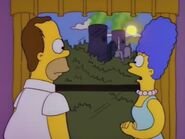 I Married Marge -00176
