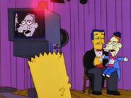 Krusty Gets Kancelled 44