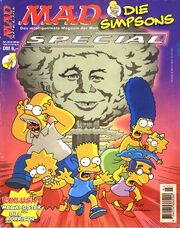 MAD Simpsons Special.jpg
