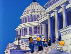 Mr. Lisa Goes to Washington.png