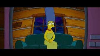 Simpsons_Movie_Sad_Scene