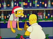 Simpsons roasting on a open fire -2015-01-03-09h52m16s161