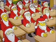 Simpsons roasting on a open fire -2015-01-03-09h53m32s159