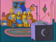Simpsons roasting on a open fire -2015-01-03-10h03m49s180