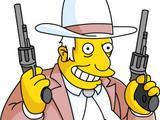 Texano Rico