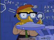 The Last Temptation of Homer -2015-01-03-03h58m28s115