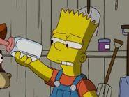 The Simpsons - Apocalypse Cow 4