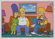 The Simpsons 24