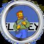 Simpsons Builder