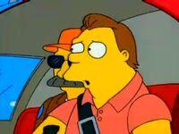 Barney no helicoptero.jpg
