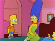 Bart the Lover 103