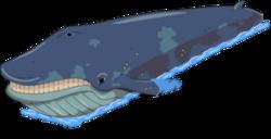 Bluella avat1.png