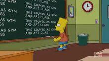 Chief of Hearts Chalkboard Gag.JPG