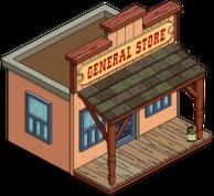 General Store Menu.png