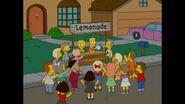 Homer and Lisa Exchange Cross Words (019)