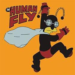 Human fly avat1.jpg