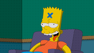 The.Simpsons.S27E05.Treehouse.of.Horror.XXVI.1080p.WEB-DL.DD5.1.H.264-NTb (1).mkv snapshot 04.50.433