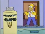 The Last Temptation of Homer -2015-01-03-04h20m06s27