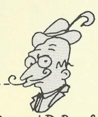 Bernard DeBoeuf.png