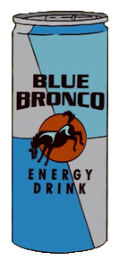Blue-Bronco.png