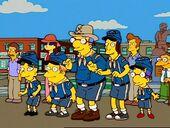 Cavalry Kids 2