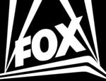 Fox logo4.png