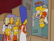 Homer's Story.jpg