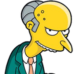Mr. Burns.png