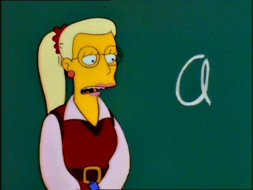 Remedial Class Teacher