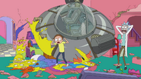 Rick and Morty and The Simpsons.png