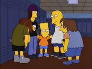 The Last Temptation of Homer -2015-01-03-08h26m29s139