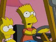 The Simpsons - Apocalypse Cow 34