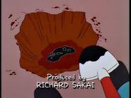 Who Shot Mr. Burns (Part One) Credits 15