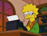 Bart Gets Famous 6