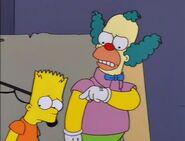 Bart Gets Famous 73