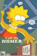 Call me Homer