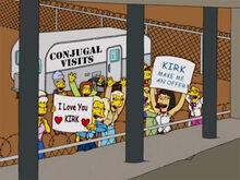 Kirk fan clube