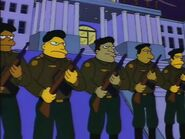 Last Exit to Springfield 1