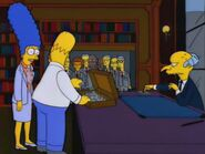 Marge Gets a Job 121