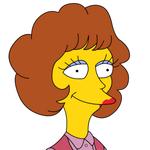 Maude.png