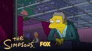 Moe Is Heartbroken And Unsure Season 28 Ep