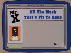 Mr. X.jpg
