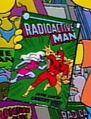 Radioman2