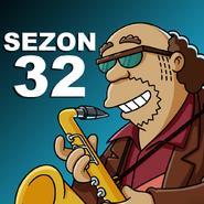 Sezon 32