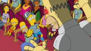 Springfield Splendor 4