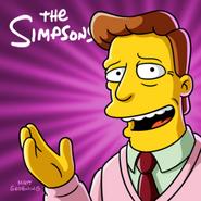 The Simpsons (season 30)