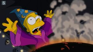 640px-What to Expect When Bart's Expecting Promo 3.jpg