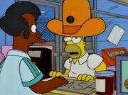 Homer and apu.jpg